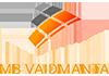 MB Vaidmanta logotipas