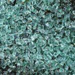 Grūdintas stiklas